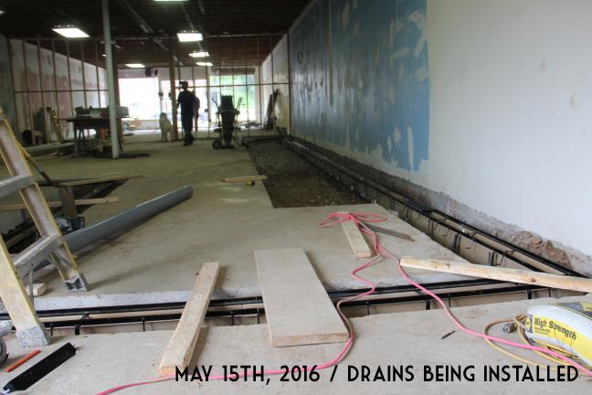 Floors-Pre-Concrete