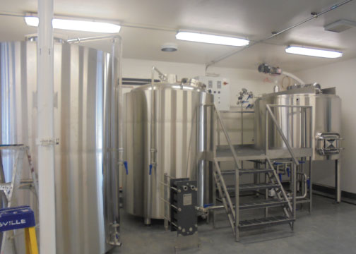 blog-brewhouse